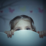 Is Your Child Negatively Affected by their Environment? Seven Signs that Will Help