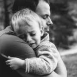 The Power of Being 100% Present for Your Child