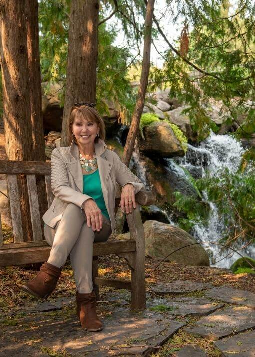 What are the benefits of a Soul Session? | Annette Rugolo